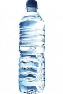 bouteille d eau