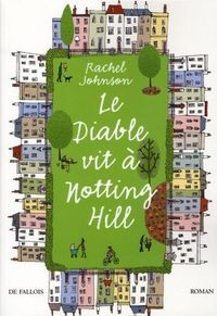 diable-notting-hill.jpg