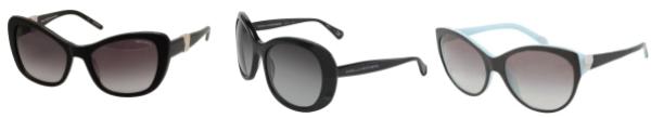 lunettes-noires-easylunettes.png
