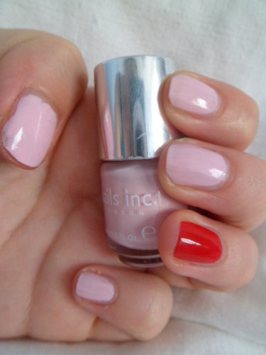 vernis-nails-inc-charing-cross-road.JPG