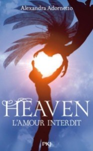 heaven-amour-interdit-3.jpg