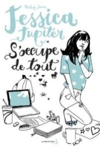 jessica-jupiter-2.jpg
