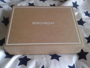 birchbox-october-uk.jpg
