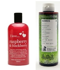 gel-douche-i-love-raspberry-blackberry-korres-goyave.jpg