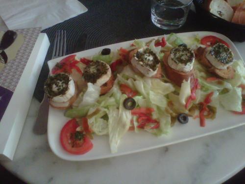 salade-chevre-chaud-epicurien-toulouse.jpg