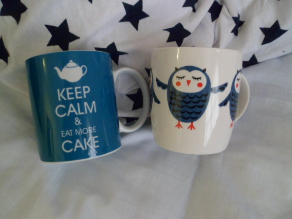 tasses-mugs.JPG