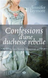 confessions-duchesse-rebelle.jpg