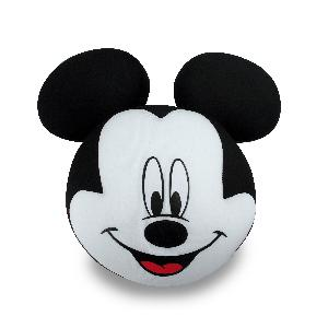 coussin-mickey.jpg
