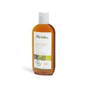 shampooing-gras-melvita.jpg