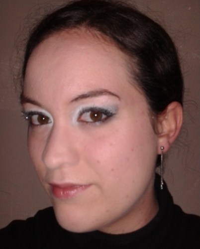 maquillage-reveillon.jpg