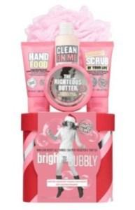 bright-bubbly-soap-glory.jpg