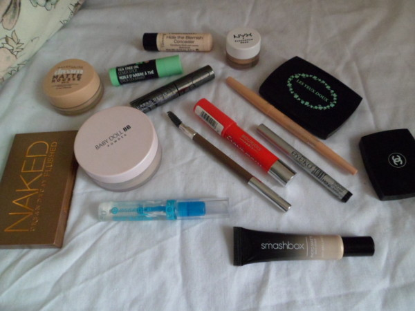 produits-maquillage.JPG
