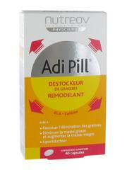 nutreov-adi-pill.jpg