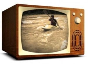 tv-screen.jpg