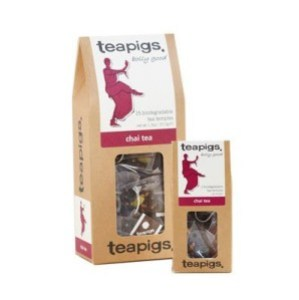 chai-the-teapigs.jpg