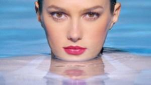 waterproof.jpg