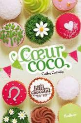 coeur-coco-filles-chocolat.jpg