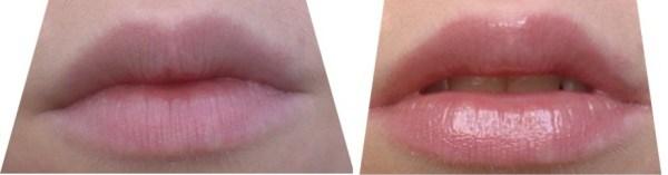 too-faced-lip-injection-techno-buff.jpg