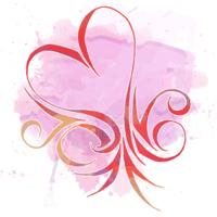 coup de coeur addicte Challenge Coup de Coeur : Septembre 2014