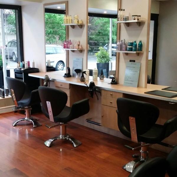 salon-coiffure-familyart.jpg