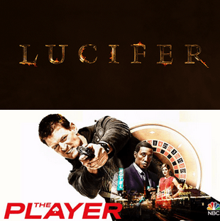 lucifer the player