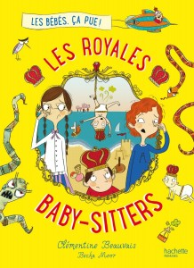 royales-baby-sitters