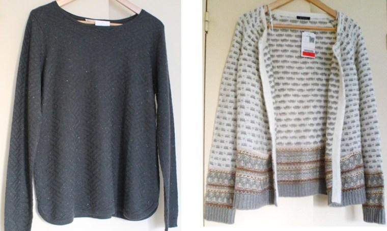 articles textiles