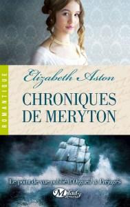 chroniques-de-meryton