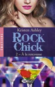 rock-chick-2