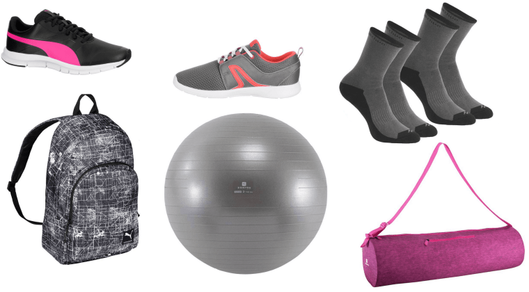 wish-list-decathlon