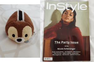 chip-instyle
