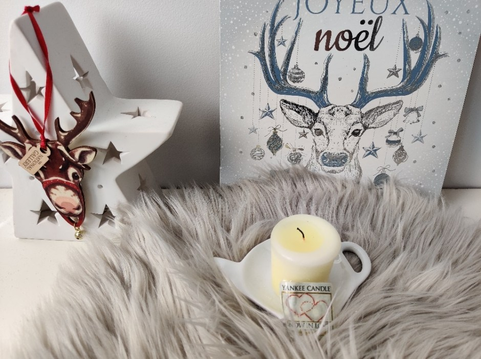 snow-in-love-yankee-candle