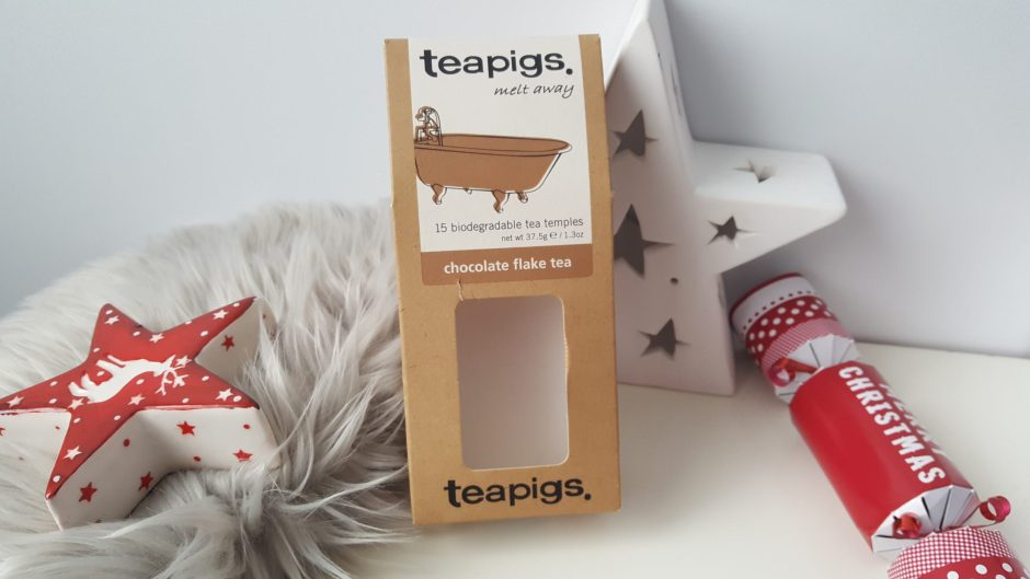 thé-chocolate-flake-tea-teapigs