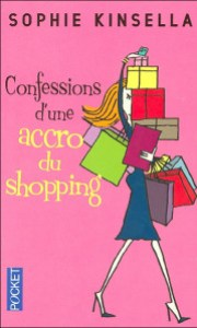 Confessions accro