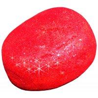 ruby-red-slippers.jpg
