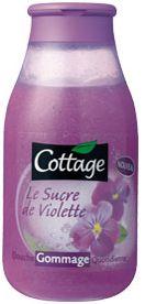 sucre-violette-cottage.jpg