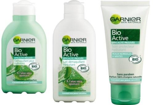garnier-produits-bio-active-wish-list.jpg
