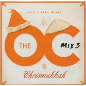 music-from-the-o.c.-mix-3-have-a-very-merry-christmukkah.jpg