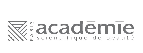 LOGO-academie-scientifique-de-beaute.jpg