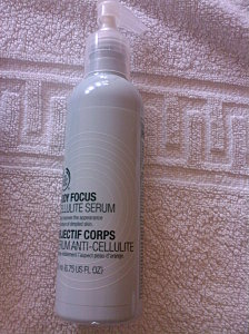objectif-corps-the-body-shop-serum-anti-cellulite.jpg