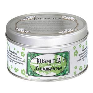 genmaicha-the-vert-kusmi.jpg