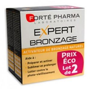 forte-pharma-expert-bronzage.jpg