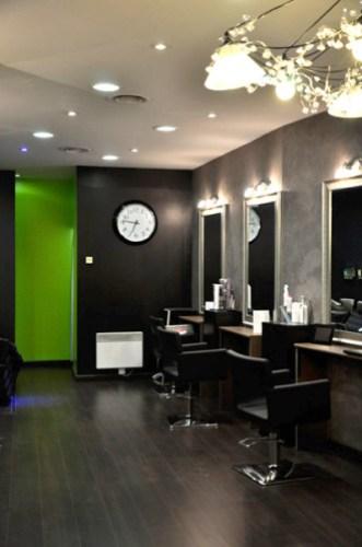 salon-hair-mind.jpg