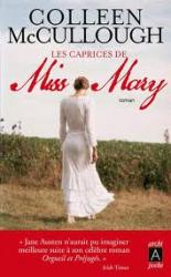 les-caprices-de-miss-mary.jpg