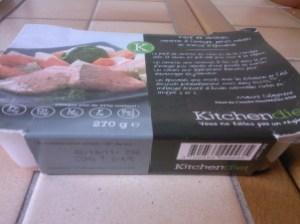 pave-saumon-emballe.jpg