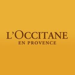 l-occitane-logo.jpg