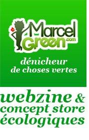 marcel-green.jpg