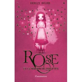 rose-tome-1-rose-et-la-maison-du-magicien-copie-1.jpg