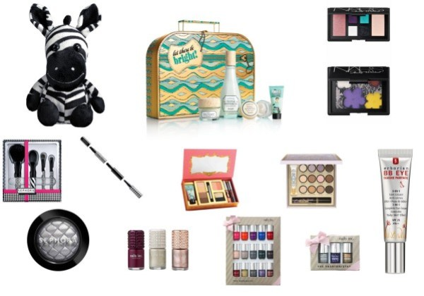 selection-sephora-noel-2012.jpg