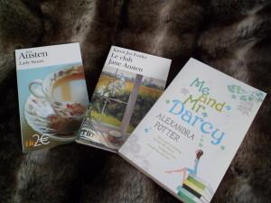 livres-jane-austen.JPG